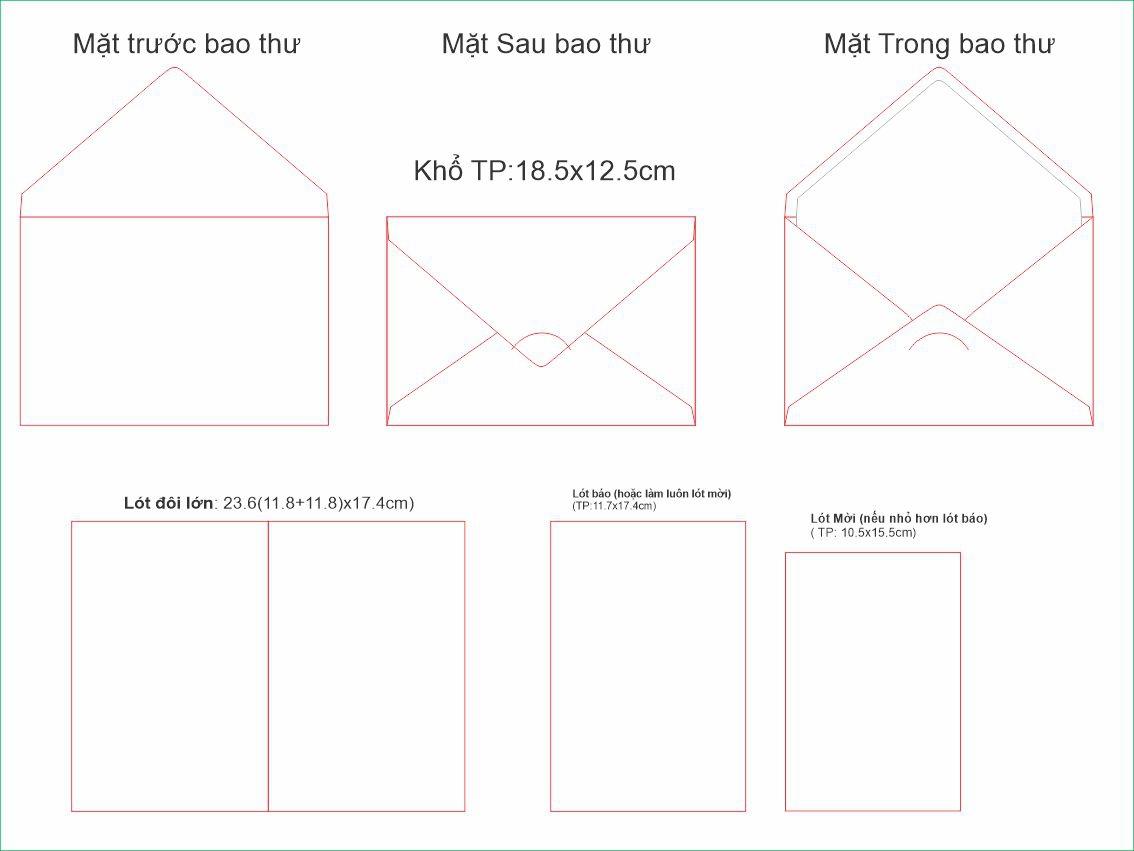B-Bao thu Lon Nap Chu V-Nap xe-Kho TP185x125mm