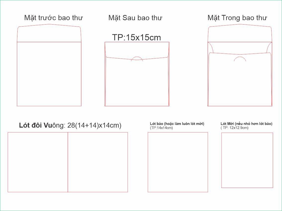 E-Bao thu  Vuong Nap Dung- Kho TP150x150mm-khuon giong phoi dot 19 va 20