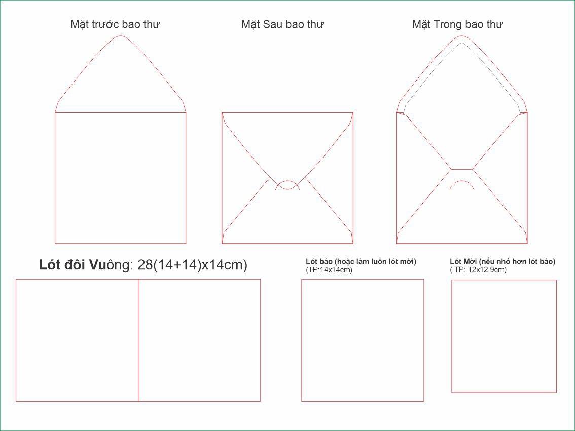 F-Bao thu  Vuong Nap Chu V- Kho TP150x150mm-khuon giong phoi 2031