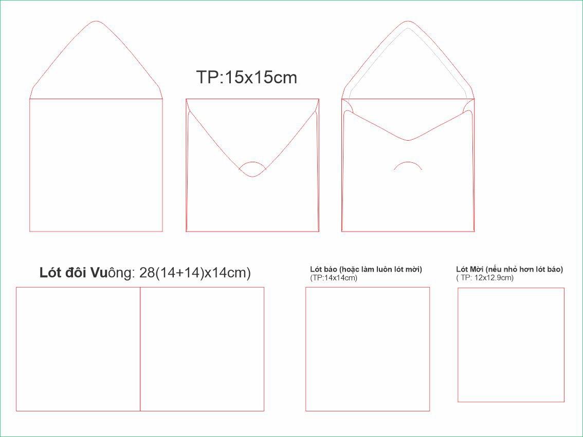 V3-Bao thu  Vuong - Nap Xeo - Kho TP150x150mm-khuon giong phoi 2131