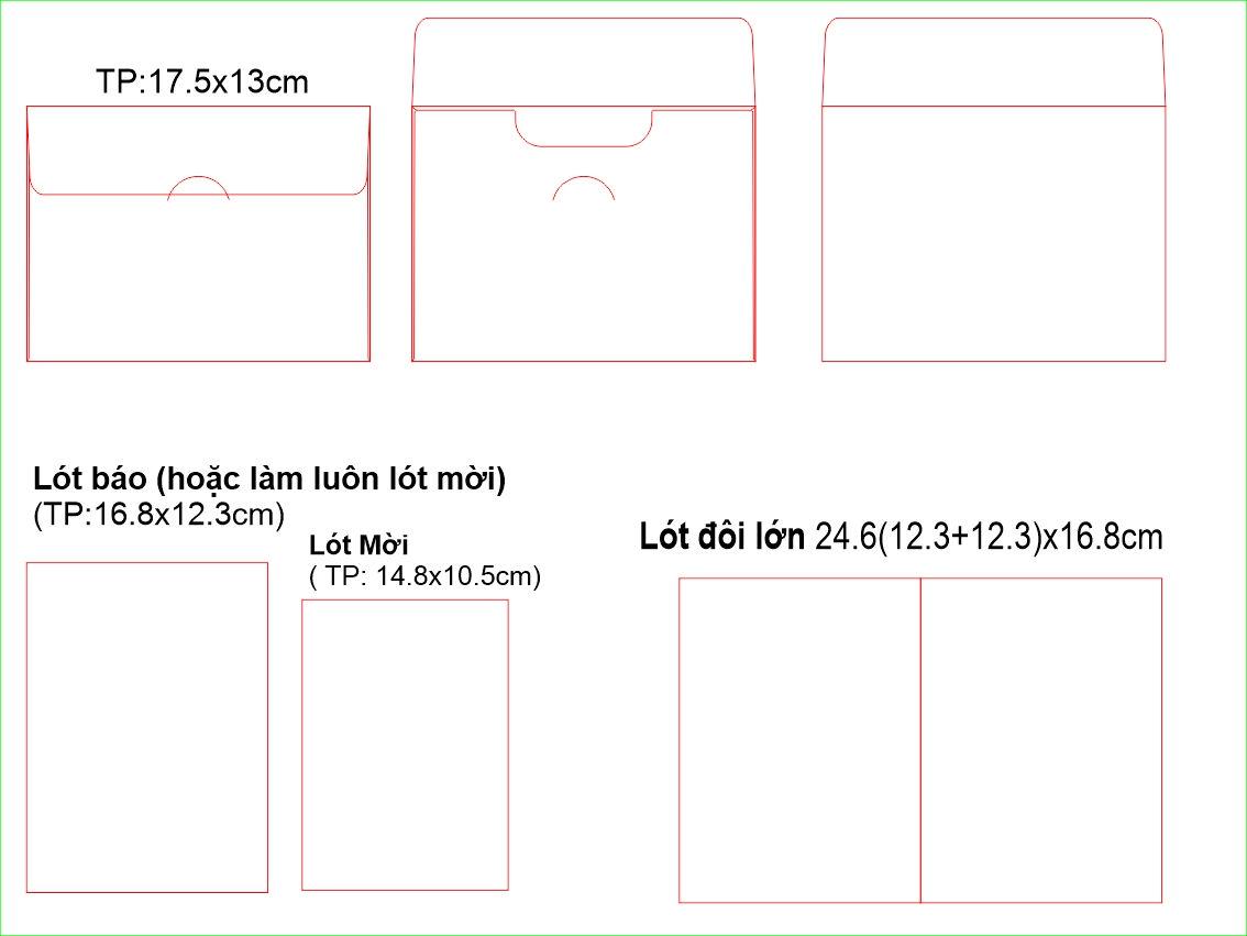 L6-BAO THU LON NGANG-NAP NGANG TP 175X130MM