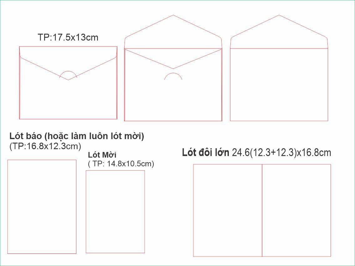 L7-BAO THU LON NGANG-NAP XEO TP 175X130MM
